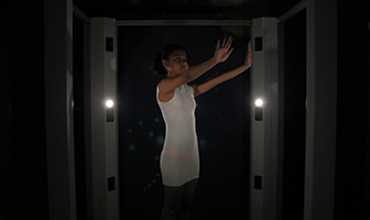 scoliosis_scanner